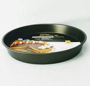 Vespa Forms Vespa Cake Non-Stick Tart Tin 28 cm Art 828