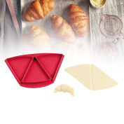 Cookie Cutters for Cookies Mould