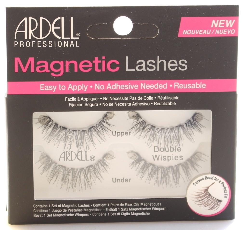 87000432d0c Ardell Magnetic Lashes Beauty: Buy Online from Fishpond.com.au