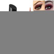 Sparkling Liquid Eyeliner 10 Colours Shinny Eye liner Eyeshadow by UmayBeauty
