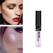 Gaddrt Makeup Liquid Foundation & Concealer Long Lasting BB Face Blemish Balm Pencil Brightener Pencil Concealer