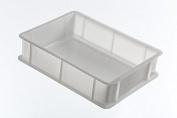 Cheese Maturation Box – CLOSED BASIN | Cheese Ripening Container | Maturation Container | Cheese Ageing | Cheese Tray | Maturing Basket