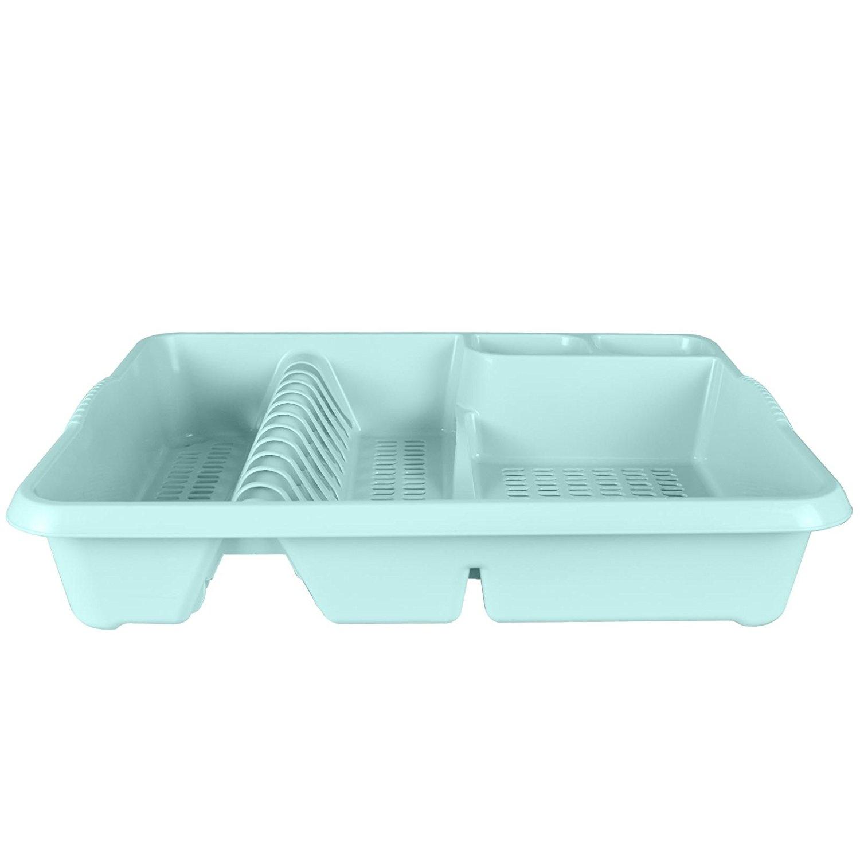 Sink Tidy Storage Kitchen: Buy Online from Fishpond.com.au