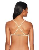 RVCA Women's Bikini Top