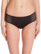 Kenneth Cole New York Women's Swimsuit Bottoms
