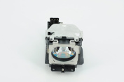 ECHOEY POA-LMP111 Projector Replacement Lamp High Quality Compatible Bulb With Generic Housing For SANYO PLC-WXU30 PLC-WXU3ST PLC-XU101 PLC-XU105 PLC-XU115 PLC-XU111 PLC-WXU700 PLC-XU106 PLC-WXU30B PLC-XU116