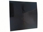 Print247 40 Black 15cm x 15cm Square Bathroom/Kitchen Tile Transfer Stickers Cheap and cost effective