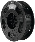 For Dremel Nylon 3D Printer Filament, 1.75 mm Diameter, Black