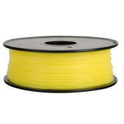 340m 1.75mm PLA 3D Printing Filament Biodegradable Material Multi-Colour Printer Drawing Pen for DIY Project