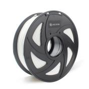 CREOZONE MATT PLA 3D Plastic Filament 1.75MM 1kg (2.20lbs) Spool