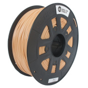 CCTREE 3D Printer ABS Filament1.75MM for Creality CR-10S 3D Printer,1kg Spool (2.2lbs) Skin