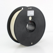 CREOZONE Premium Quality Nylon Filament for 3D Printer Durable Wear-Resistant 3D Printing Materials