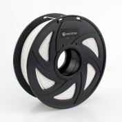 CREOZONE Premium Quality PC Filament for 3D Printer Polycarbonate Filamento Strong Thermoplastic Temperature-Resistance