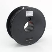 CREOZONE Premium Quality ASA Filament Water/UV Resistant 3D Printer Filament Higher Rigidity Than ABS