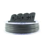 PLA Grey NEOFIL3D 2.85 mm