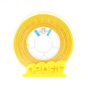 Yellow 1.75 mm PLA NEOFIL3D