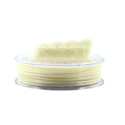 Natural 1.75 mm PLA NEOFIL3D