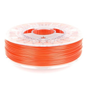 colorFabb 2.85 mm Pla Red Hot