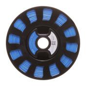 Robox SmartReel BL823 Cornflower PLA Filament Spool - Blue