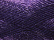 Wendy Stella Knitting Yarn Chunky 5189 Rockpool - per 100 gramme ball