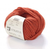 Juniper Moon Farm Stratus Wool Yarn Crochet Baby Alpaca Yarn