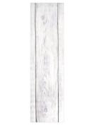 Huella Deco Textures & Pictures Rug Runner Mat Floor, Vinyl, 50 x 140 cm