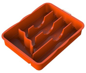 BIESSE CASA P 601/22 5-Sections Cutlery Holder
