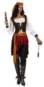 Pirate Costume XS-S