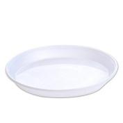 GAOMOJU & ONE Kitchen Polypropylene Glass Lunch Box