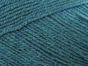 Wendy Knitting Yarn Aran 0464 Dragonfly - per 400 gramme ball