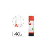 Glue liderpapel in Bar 40 g – Unit
