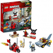 LEGO 10739 Shark Attack Toy