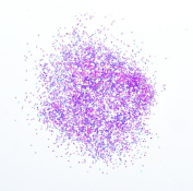 NEW Cosmetic Glitter 1g pearlescent colours