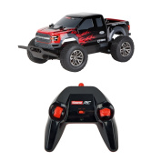 Carrera RC 370184002 Ford F-150 Raptor Remote Control Truck