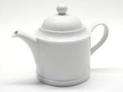 Porcelain Teapot Heike Approximately 0,9l Retsch Arzberg