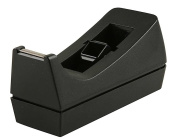 Desktop Sticky Tape Dispenser for Gift Wrap and Office Use | Craft Adhesives