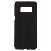 Tech.Inc Samsung S8 Case Black