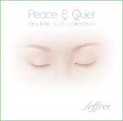 Peace & Quiet double Cd collection