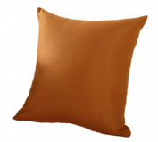 Da.Wa Square Cushion Cover Modern Style Pillowcases Sofa Car Waist Throw for Home Decor