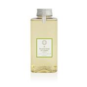 Locherber Refill for Catalytic Lamp Fragrance Fig and Tabriz Rose 500 ml