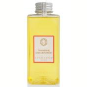 Locherber Rifill for Catalytic Lamp Fragrance Tangerin and Cinnamon 500 Mil