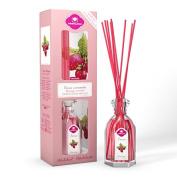 Mikado Air Freshener 180 ml Strawberry and Candy