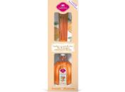 Mikado Air Freshener 180 ml Orange Blossom