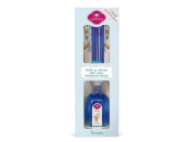 Air Freshener Mikado 90 ml Baby and Cologne