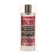 Rose at Dusk Room Spray 100ml by Durance