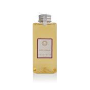 Locherber Milano 500 ml Fragrance Dark Vanilla – Vanilla Black Diffuser Refill
