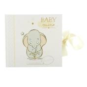 Baby Photo Album 4