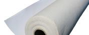 Canvas Roll Width 50 cm Length 2 m