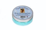 Luxury room aromatic Simmering Granules (Bergamot & Ho Wood) 300g