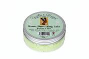 Luxury room aromatic Simmering Granules (Juniper & Pine) 300g